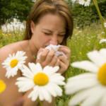 Alergicy – polecamy witrynę dla Was