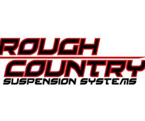 1659989516-rough-country-logo_0.jpg